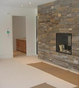 PROFESSIONAL TILE INSTALLATION - RESIDENTIAL & COMERCIAL Cambridge Kitchener Area image 5
