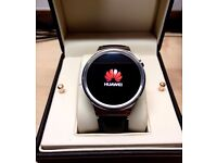 Huawei W1 Smart Watch - 4GB