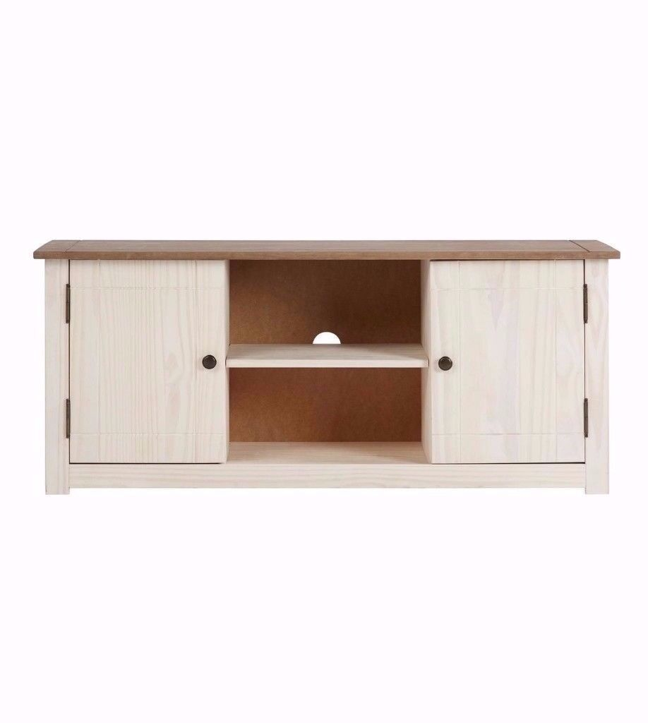 BRAND NEW BEST BUY! CHRISTMAS SALE SOLID PINE BOOKCASE TV UNIT ...