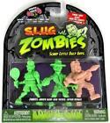 Slug Zombies Series 2
