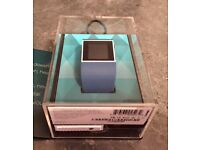 Fitbit Surge size L brand new!