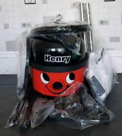 HENRY ( HI / LOW SPEED ) WITH 3 MONTH WARRANTY