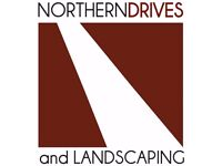 GENERAL BUILDERS / GROUNDWORKERS / DIGGER DRIVER X3 WANTED ASAP