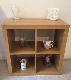 Small Ikea's Shelf