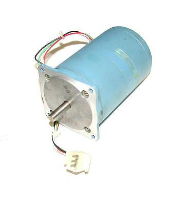 Superior Electric M093-fc07 Slo-syn Synchronous Stepping Motor