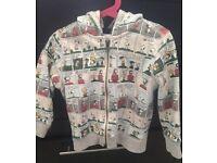 Age 3-5 boys clothing