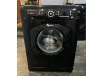 7kg Hotpoint HULT742 Nice Washing Machine with Local Free Delivery
