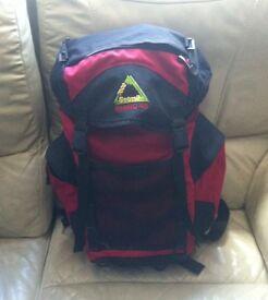Backpack/ Rucksack