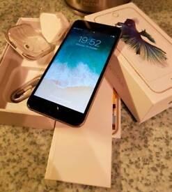 iphone 6S Plus, Samsung S7 Edge, Dre Beats Studio Wireless