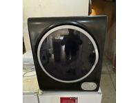 Montpellier MTD25K Nice Tumble Dryer(Fully Working & 3 Month Warranty)