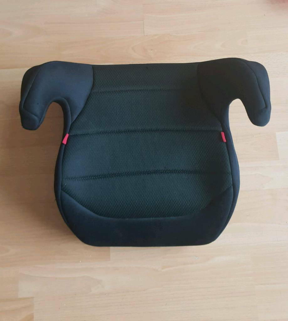 Child S Booster Seat In Wood Green London Gumtree