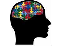 Ace your Aptitude, Psychometric tests! Numerical, logical: SHL/CEB, Cubiks, Capp, Saville.C,TalentQ