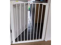 2 Mothercare Stair Gate - £20 each or £35 forboth
