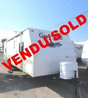 2009 Forest River Cherokee 30URL ***SOLD***