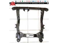 VAUXHALL ASTRA J Zafira C Tourer Front Subframe- GTC -MK6 for sale  Barking, London