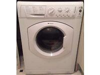 Hotpoint Aquarius 6KG (WML540) washing machine for sale
