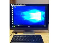 Acer Aspire Z3-615 All in One PC