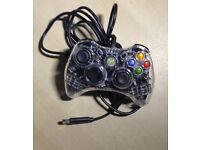 Xbox Wired Afterglow Controller (PC compatible)