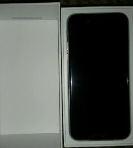 Trade for BB Priv. Fido iphone6 16GB with apple care sept 2017