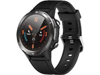 Brand New Orit Smart Watch, Activity Tracker 1.3 Inch Touch Screen Smartwatch Heart Rate Monitor