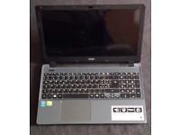 Laptop ACER E5-571G