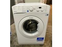 7kg Indesit Innex A++ Nice Washing Machine with Local Free Delivery