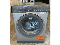 7kg Hotpoint WMAQC741 A+ Washing Machine with Local Free Delivery