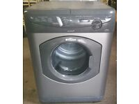 HOTPOINT 6KG VENTED TUMBLE DRYER -IN GOOD WORKING ORDER