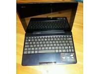 Asus Transformer TF300T 10'' tablet