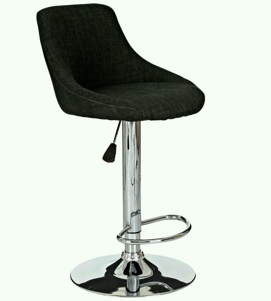 NEW John Lewis Atlantic Bar Stool in Wigan Manchester  : 86 from www.gumtree.com size 921 x 1024 jpeg 51kB