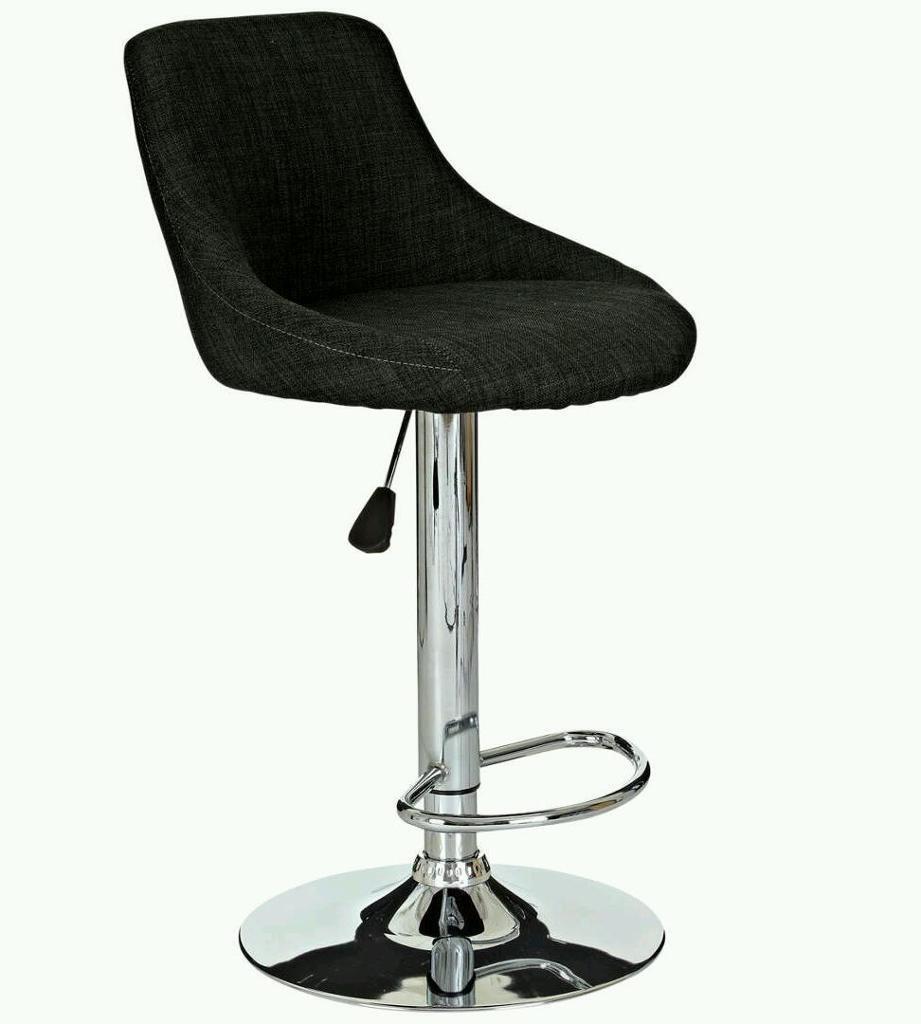 new john lewis atlantic bar stool in wigan manchester. Black Bedroom Furniture Sets. Home Design Ideas