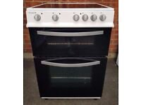 Royal Cooker, good condition - FREE DELIVERY