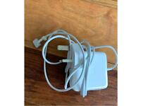 45W MagSafe 2 Power Adapter for Mac