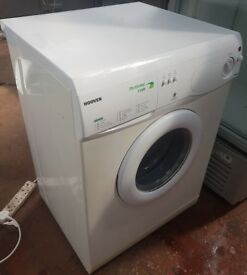 Hoover AC110 Performa1100 WASHING MACHINE