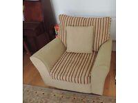 House Clearance - Armchair for Sale