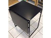 IKEA, desk/table extendable, excellent condition
