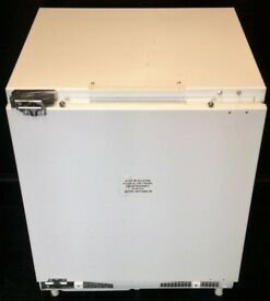 MISA Freeblock Walk In Freezer Room - Self contained Cold Room | in ...