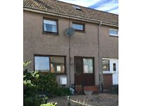 HOUSE, Carnoustie, West End, DD7 7LD - 3 Bedroom House to Rent