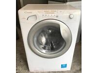 Candy GO4W464 Washer & Dryer (Fully Working & 4 Month Warranty)