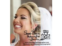 Pro Wedding Photographer has still dates free for 2016 and 2017. Special rates for Nov & Dec 2016