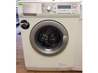 AEG Electrolux LAVAMAT - White , 7KG Digital WASHER DRYER + 3 Months Guarantee + FREE LOCAL DELIVERY