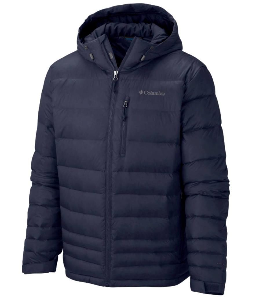 jacket for men columbia winter - jackets in my home