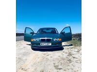 Bmw 330 d auto diesel