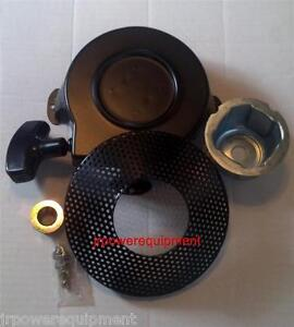 Briggs-Stratton-Recoil-Starter-Assy-390391-693900-FITS-190000-SERIES-NEW