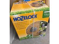 Hozelock 30m