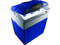 Cool Box / Chiller / Fridge mains or car / van