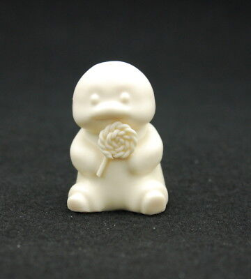 3D Jibang_candy, Silicone Mold Mould Chocolate Polymer Soap Candle Wax Resin