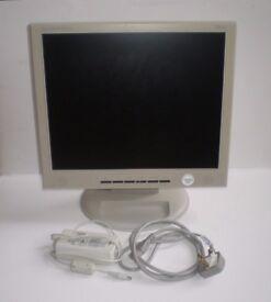 iiyama ProLite E435S Display Monitor