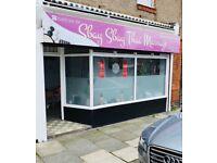Sbay Sbay Thai Massage in Harliepool