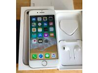 Apple IPhone 7 128 GB Unlocked Excellent Condition